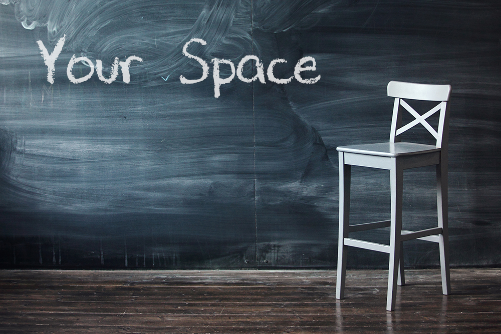 Bespoke Counselling from Your Space Today
